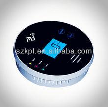 Gungdong Sensitive CO Danger Conditon Alert Device