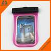 China Manufacturer HOT Selling waterproof cell phone bag