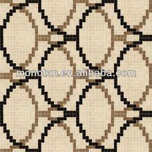 Carton fair hot sale product marble price per square meter laminated marble ceramic tile