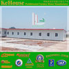 Construction living sandwich panel small prefab houses