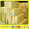 heat preservation thermal insulation glass wool