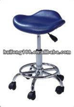 hot sale beauty salon barber chairs A063