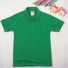 wholesale 60 cotton kids polo t shirt
