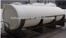 horizontal oil tank for sales made in China