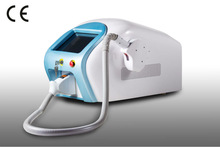 Italy standard 808nm diode laser permanent hair removal promotion now