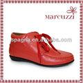 moda fidalga meninas sapatos tênis para os pés planos