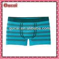 yiwu homens confortável calcinha sem costura máquina de tricotar roupas íntimas