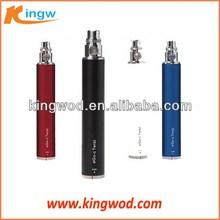 2014 New low price em riva ego cigarette