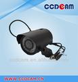 Wireless 1080p hd ip câmera de segurança cctv/câmera de segurança de longo alcance
