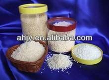 monosodium glutamate 8-120mesh MSG food flavor enhancer