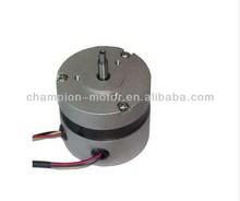 Popular promotional bldc motor magnetic free energy