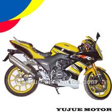 Powerful 250CC Gas Motorcycle Cheap Sale Cheap