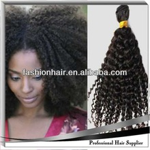 Best Quality African Hair Weaves dustproof plug for phone