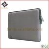 Anti-Slip Design Microfiber Waterproof Shockproof Neoprene Sleeve 9.7 11.6 13.3 15.4 inch MacBook Air/Pro Laptop