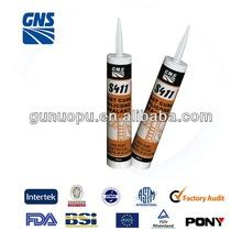 how to remove silicone sealant glue