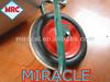 China Factory Solid Tire For Wheelbarrow