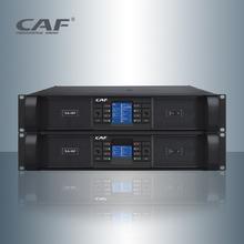 On Sale!!audio dj big power amplifier line array amplifier