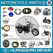 Lifan motorcycle spare parts ,China Good quality Lifan motorcycle spare parts ,good price motorcycle lifan spare parts