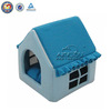 good quality pet bed&cute dog house