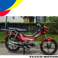 2014 Cheap Gas Mini 90cc Moped Motorcycle/Pocket Bike
