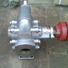 KCB car tyre air pump