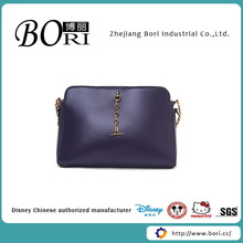 cheap leather fabric ladies purses and handbags