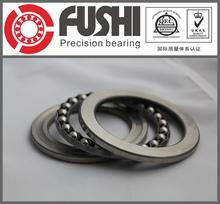 Thrust Ball Bearings 75x100x19mm bearing 51115