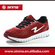 2014Running shoe Manufacturer air Sneaker