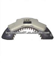 Heater Motor Fan Blower Resistor 6441.AP For Peugeot