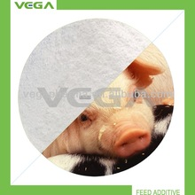 antibiotics in animal feedVitamin E powder/USP/EP/BP/FCC GMP approved Monopoly Vitamin E 50%