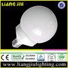 B22/E27 Globe energy saver lamp with CE & ROHS certificates