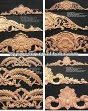 sculture in legno di soccorso foshan