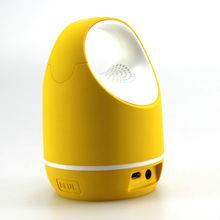 2014 business gifts,2.0 channel multimedia speaker,blue tooth speaker