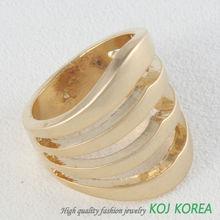 2014 Hot Simply Design Fashion Ring, Fashion accessory, Imitation jewelry, Fashion Jewelry