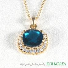 2014 New Design Fashion Necklace / Fashion accessory, Imitation jewelry, costume jewelry, high quality accessory in Korea