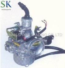 Продаж для suzuki, Yamaha, Honda, Vespa, Триумф, Kawasaki, Piaggio, Peugeot. Китайский продукт двигатель мотоцикла карбюратор волна 12