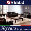 italy sofa, european style sleeper sofa, sofa italianos 934