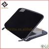 Unique Design Vacuum PU Envelope Bag Sleeve 11.6 13.3 inch MacBook Air/Pro Laptop