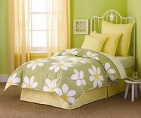 coming home house bedding