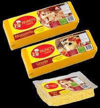 nunos cheese