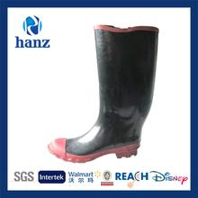 rubber boot rain boots wellington for mens