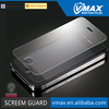 0.26mm 9H Tempered glass screen protector for iPhone 4s oem/odm (Glass Shield)