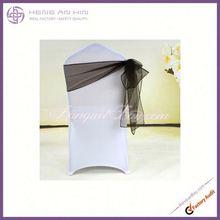 wedding decoration 2012 china manufacturer supplier wholesaler