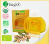 Massage Oil With Argan Oil 100 ml