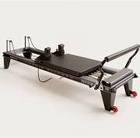 Balanced Body Allegro Pilates Reformer (Remanufactured)
