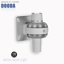 Novelty streamlight 1000 lumen led flashlight