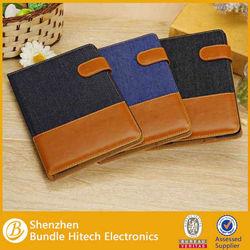 2014 alibaba Wholesae Popular Design For Ipad Mini Case
