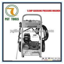 5.5HP power stroke pressure washers