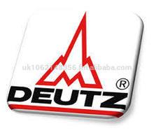 Deutz Engine Spare Parts BF4M2012 BF6M2012 BF4M2013 BF6M2013 BF6M1015 TCD2013 BF3L1011 BF4L1011 BF4L2011 BF4M1013C BF6M1013