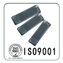 99.99%, 99.999%, 99.9999% tellurium metal / bismuth powder / Indium metal ingots